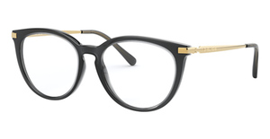 Michael Kors MK4074 Eyeglasses