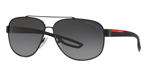 Prada Sport PS 58QS Sunglasses