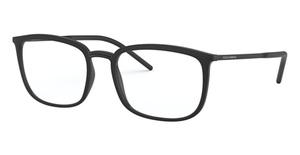Dolce & Gabbana DG5059 Eyeglasses