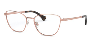 Ralph RA6046 Eyeglasses