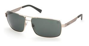 Timberland TB9225 Sunglasses