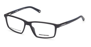 Skechers SE3275 Eyeglasses