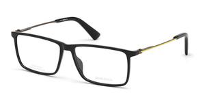 Diesel DL5377 Eyeglasses