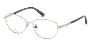Swarovski SK5386-H Eyeglasses