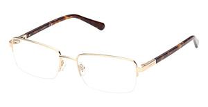 Gant GA3220 Eyeglasses