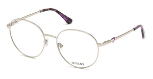 Guess GU2812 Eyeglasses