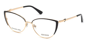 Guess GU2813 Eyeglasses