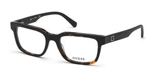Guess GU50016 Eyeglasses