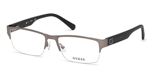 Guess GU50017 Eyeglasses
