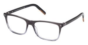 Ermenegildo Zegna EZ5187 Eyeglasses