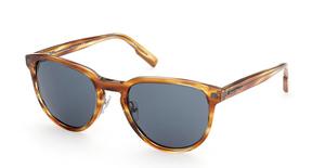 Ermenegildo Zegna EZ0150 Sunglasses