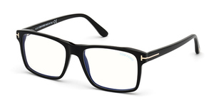 Tom Ford FT5682-B Eyeglasses