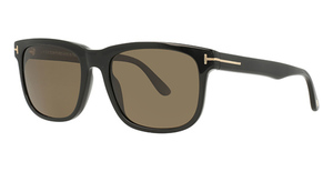 Tom Ford FT0775 Sunglasses