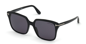 Tom Ford FT0788 Sunglasses