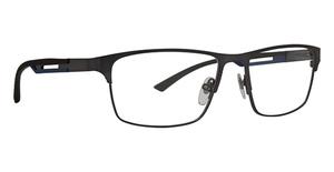 Ducks Unlimited Tundra Eyeglasses