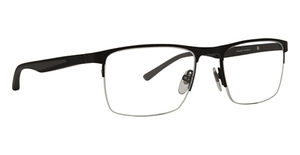 Ducks Unlimited Brewton Eyeglasses