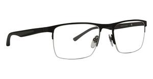 Ducks Unlimited Brewton Eyeglasses