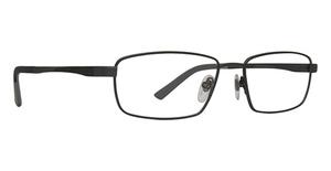 Ducks Unlimited Elevation Eyeglasses