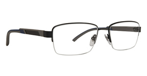 Ducks Unlimited Strutter Eyeglasses