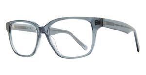 Eight to Eighty Monroe Eyeglasses