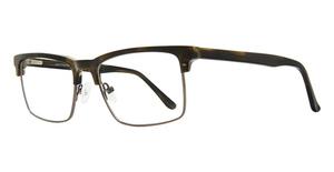 Eight to Eighty Ebbets Eyeglasses