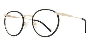 Eight to Eighty Coney Eyeglasses