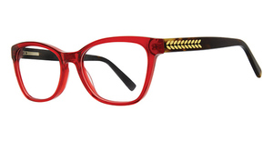 Eight to Eighty Donatella Eyeglasses