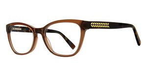 Eight to Eighty Donatella Eyeglasses