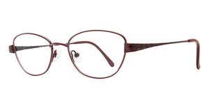 Eight to Eighty Maude Eyeglasses