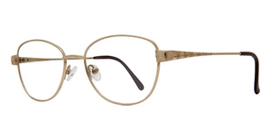 Eight to Eighty Bella Eyeglasses