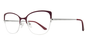 Eight to Eighty Foxy Eyeglasses