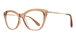 Eight to Eighty Sheri Eyeglasses