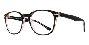 Eight to Eighty Darcey Eyeglasses