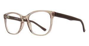 Eight to Eighty Penny Eyeglasses
