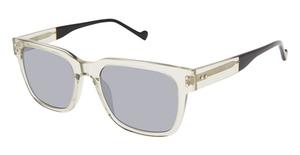 MINI 746008 Sunglasses