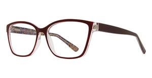 Eight to Eighty Meadow Eyeglasses