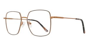 Eight to Eighty Carmela Eyeglasses