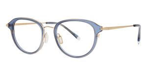 Paradigm 20-22 Eyeglasses