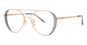 Paradigm 20-21 Eyeglasses