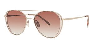 Paradigm 20-61 Sunglasses