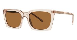 Paradigm 20-62 Sunglasses