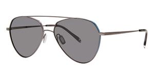 Paradigm 20-60 Sunglasses