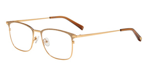 Jones New York J495 Eyeglasses
