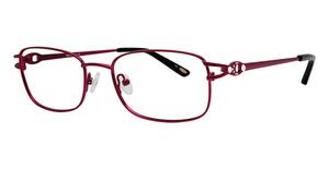 MONALISA M8899 Eyeglasses