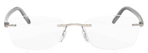 Silhouette 5379-4379 Eyeglasses