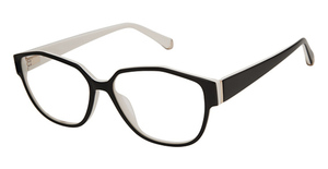 Kate Young K151 Eyeglasses