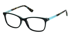 Candies CA0191 Eyeglasses