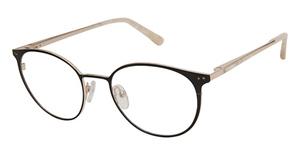 Ted Baker TW509 Eyeglasses