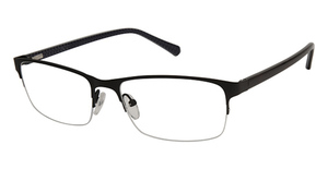 Ted Baker TXL506 Eyeglasses