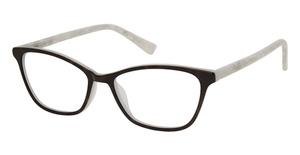 Ted Baker TPW003 Eyeglasses